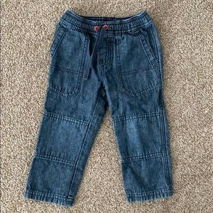 Tea Collection Boys Jeans
